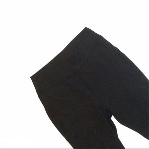 POP FIT Lily Leggings regular Length with pockets